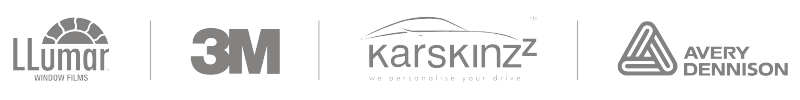 gras-i-web-banners_logos-800x100