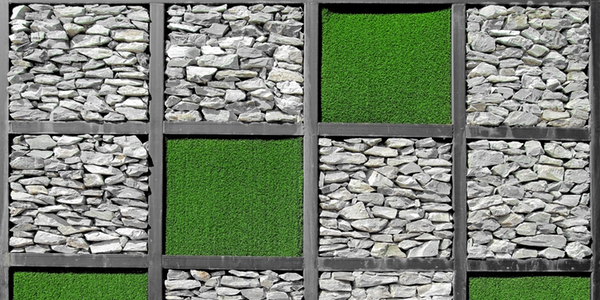 artificial-wall-grass-600x300