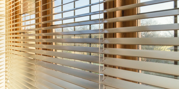 faux_wood_blinds