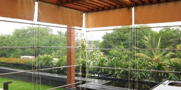 monsoon_blinds