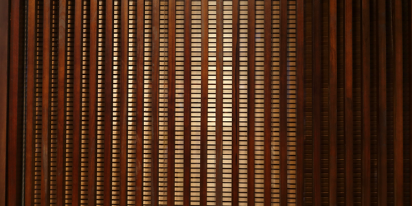wooden_venetian_blinds