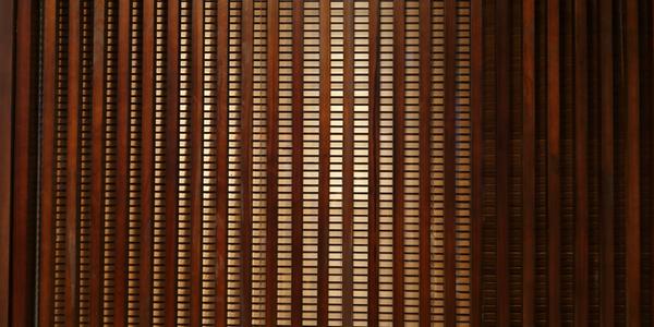 wooden_venetian_blinds