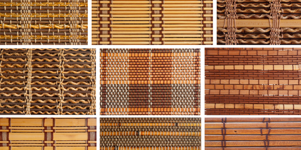 woven_wood_blinds